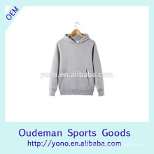 2016 OEM custom fashion style print comfort color men hoodies & sweatshirts